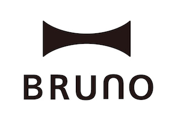 BRUNO Pop-Up Store