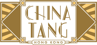 China Tang Harbour City