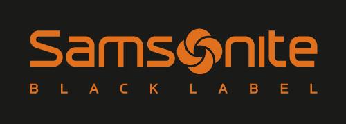 Samsonite Black Label