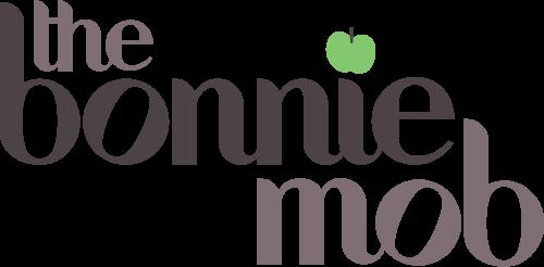 the bonniemob