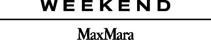 Weekend Max Mara